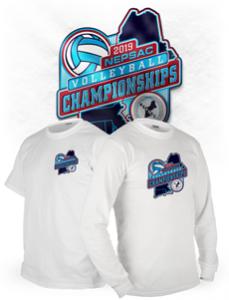 2019 NEPSAC Volleyball Championships