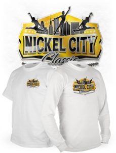 2021 Nickel City Classic