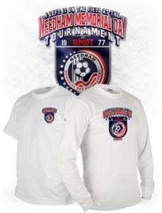 2021 Needham Memorial Tournament