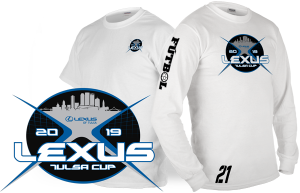 2019 Lexus Tulsa Cup