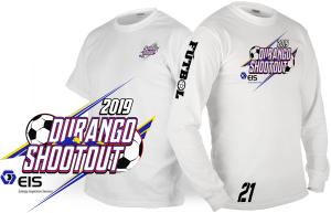 2019 Durango Shootout