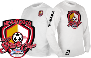 2019 US Youth Soccer New Mexico Open State Cup