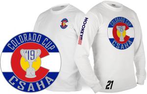 2019 COLORADO CUP