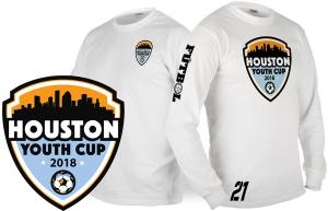 2018 Houston Youth Cup