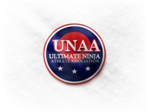 UNAA Official Apparel