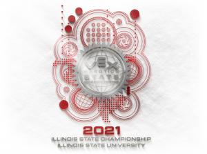 2021 VRC Illinois State Championship