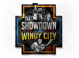 2021 Showdown in the Windy City