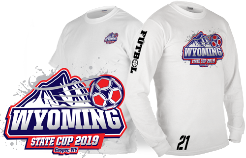 2019 Wyoming State Cup