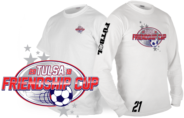 Tulsa Friendship Cup