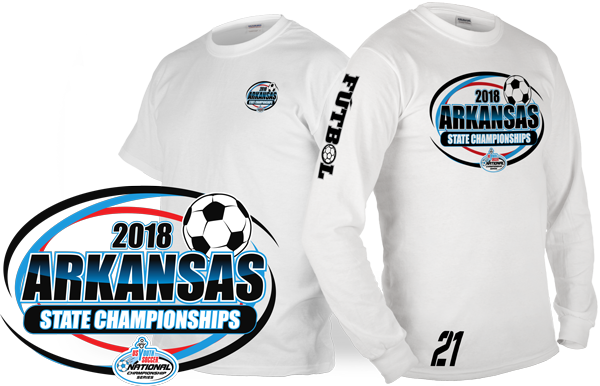 2018 Arkansas State Cup