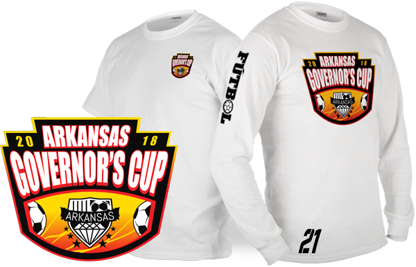 2018 Arkansas Governor's Cup
