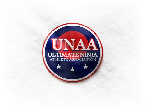 UNAA Official Apparel