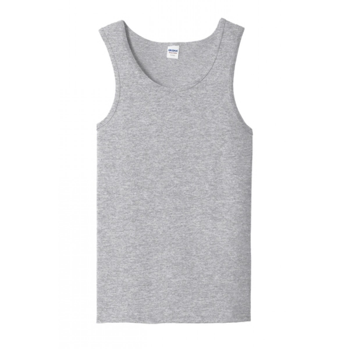 Gildan® Heavy Cotton™ Tank Top