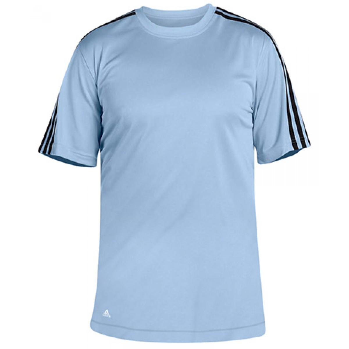Adidas Dri-Fit Tshirt