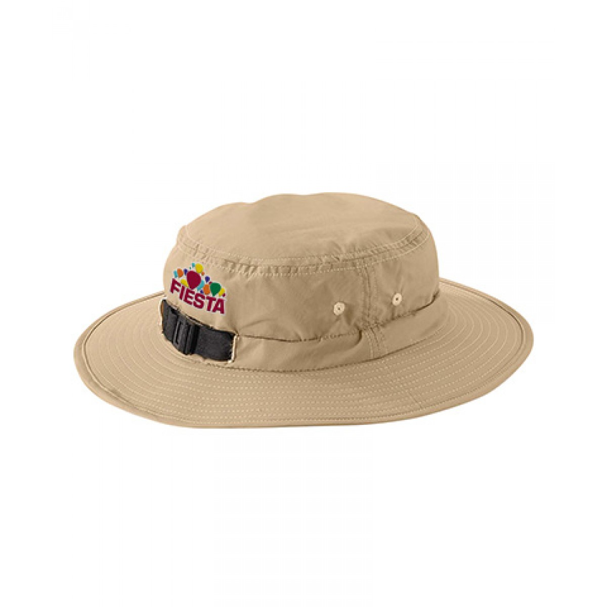 Big Accessories Guide Hat-Khaki-OS