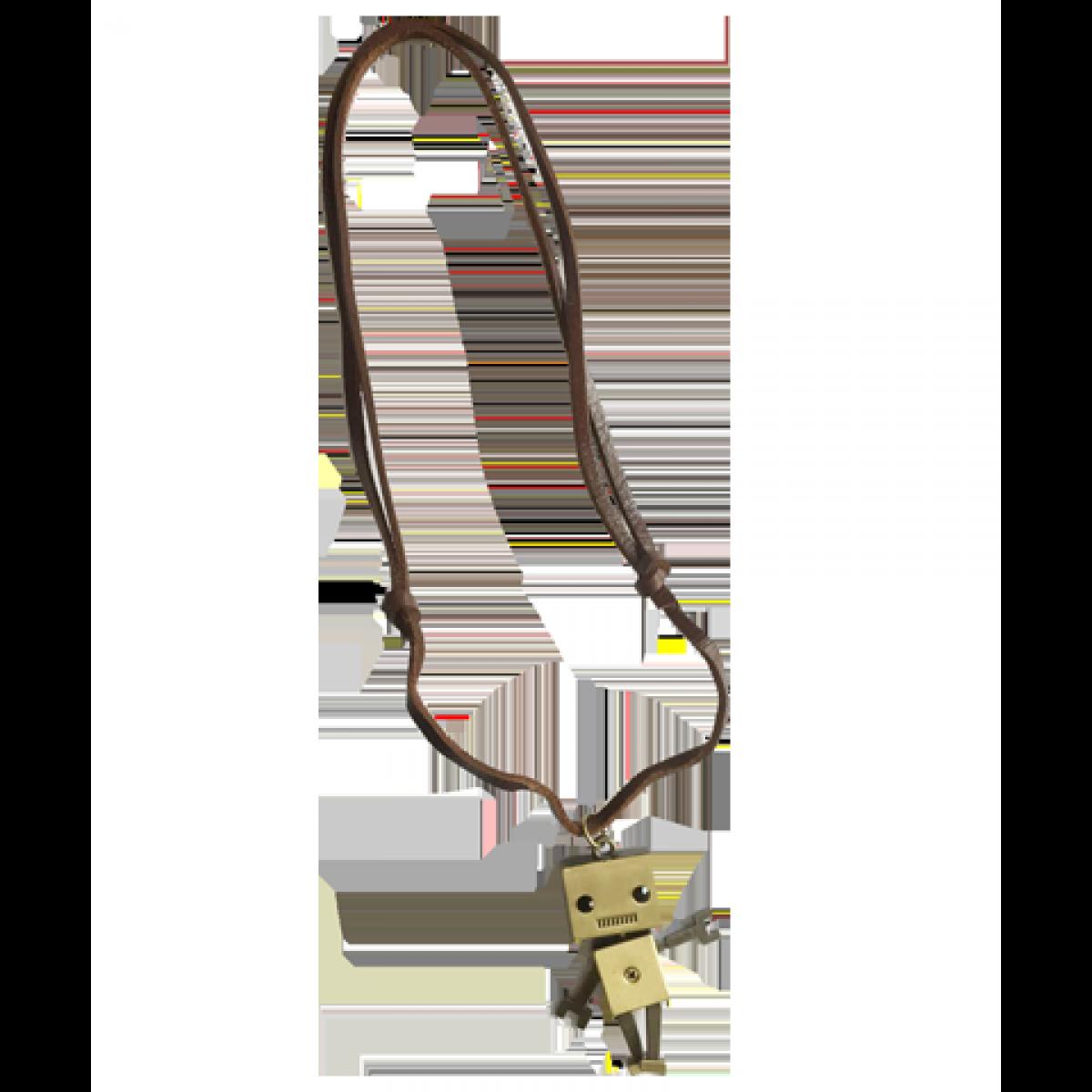 Vex Robotics Necklace