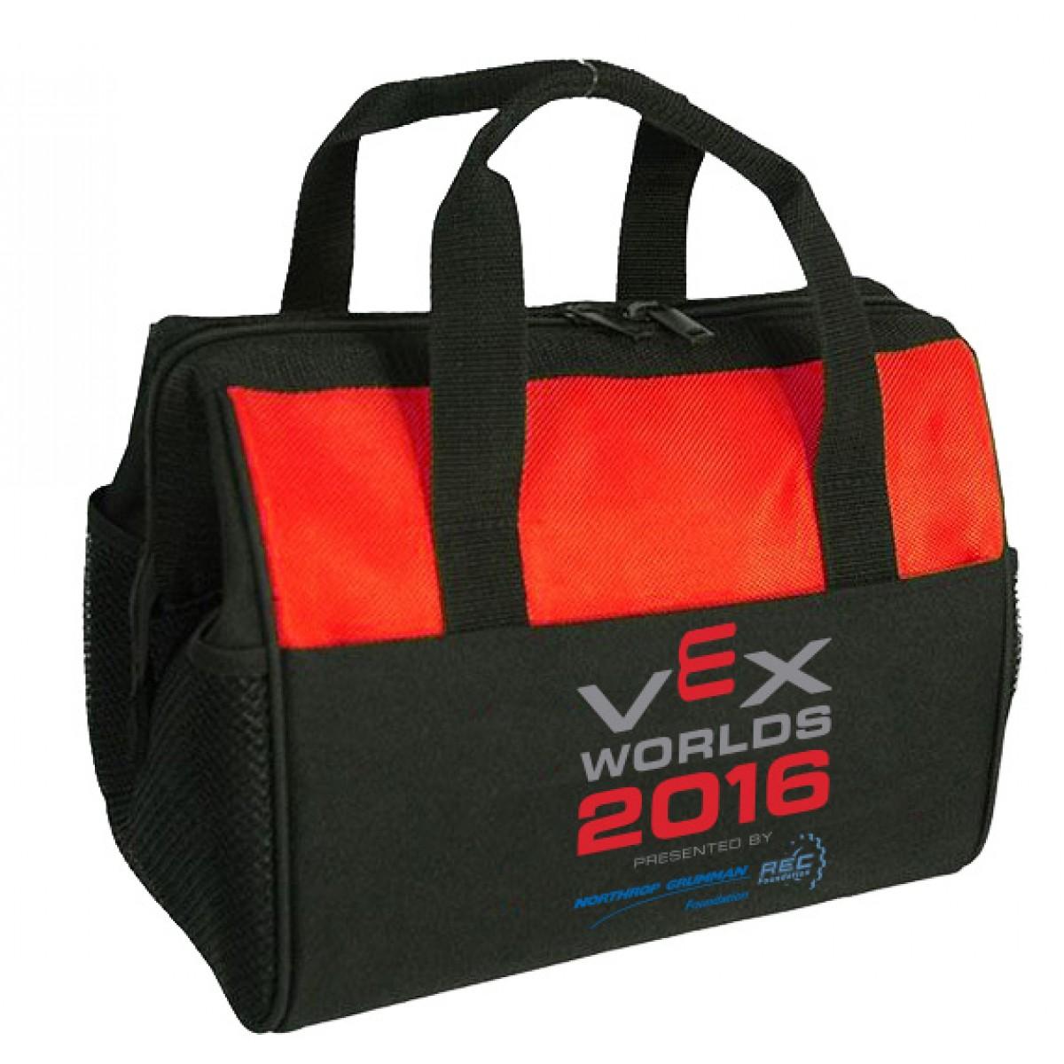 Neat Tool Bag