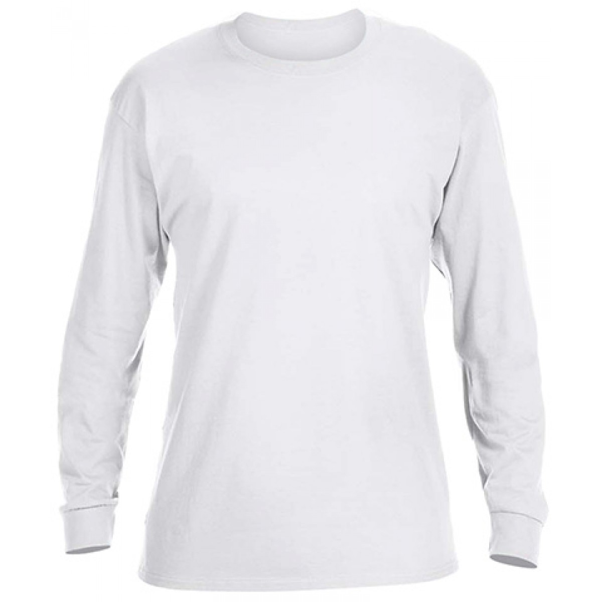 Basic Long Sleeve Crew Neck - SPECIAL PRICE FOR CHAMPS!!!