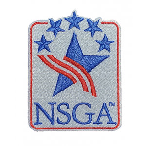 NSGA patch