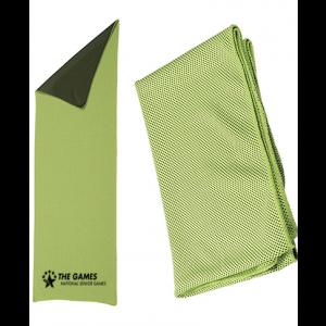 NSGA Cooling towel