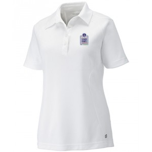 2019 Embroidered North End Ladies' Dolomite