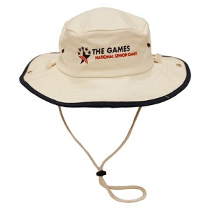 Outback Hat