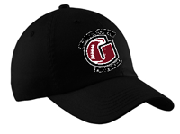 Embroidered G Only Port Authority® Portflex® Unstructured Cap