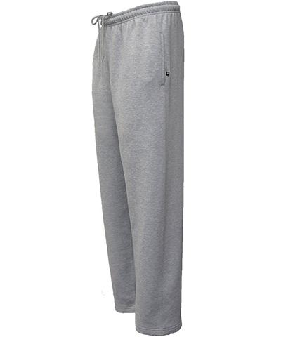 Pennant Pocket Sweatpant