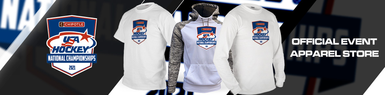 USA Hockey National Championships