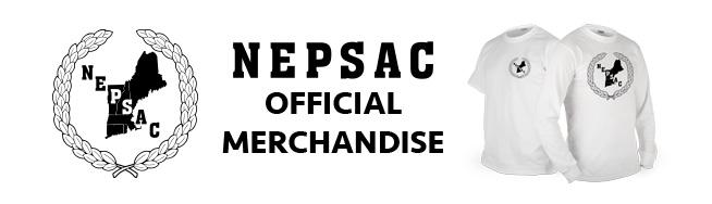 NEPSAC